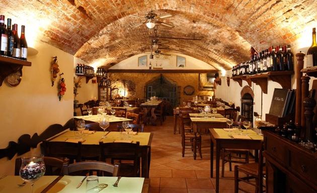 La Taverna Di San Giuseppe Casual74 S Weblog