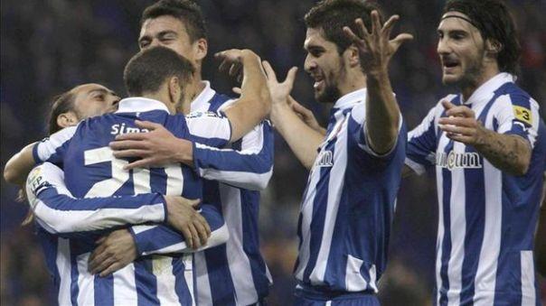 Espanyol-sale-descenso-hunde-Deportivo_TINIMA20121221_0001_5