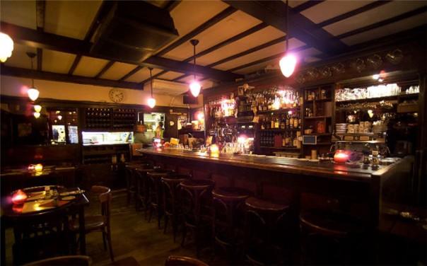 stoop-stoop-restaurant-amsterdam-3(p-restaurant,17008)(c-0)