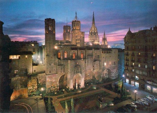 barrio-gotico1-1