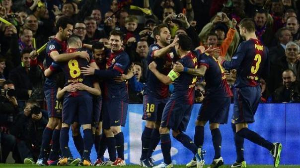 barcelona-milan-celebracion1--644x362