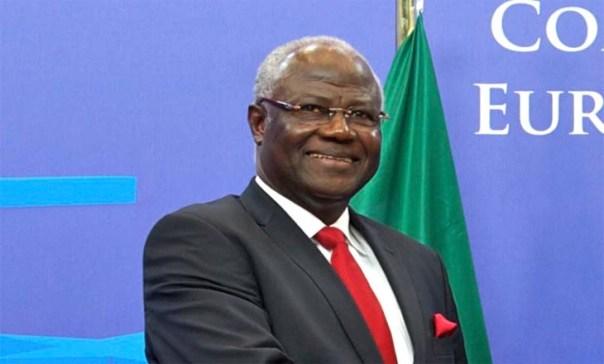 Outstanding-leadership-President-Ernest-Bai-Koroma