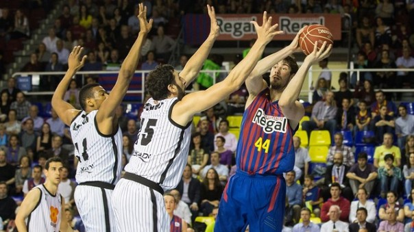 2013-05-23_FCB_REGAL_-_BILBAO_BASKET_-_07.v1369342264