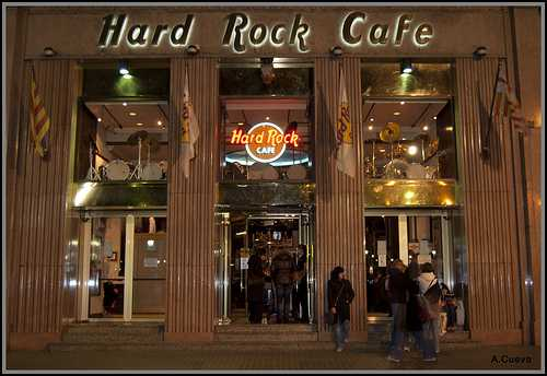 hard_rock_cafe_barcelona