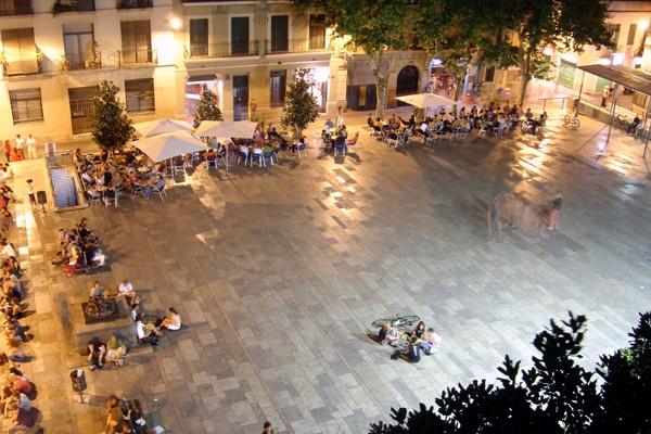 placa-del-sol-barri-de-gracia-barcelona