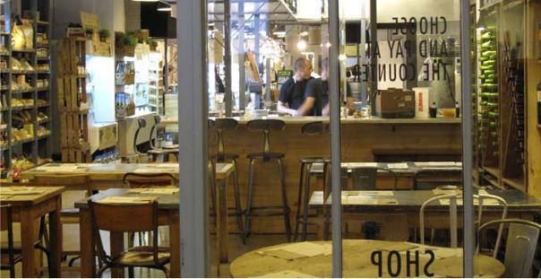 04_restaurante