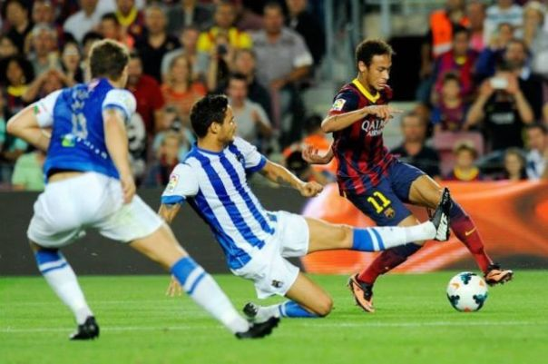 n_club_america_futbol_internacional-7111759