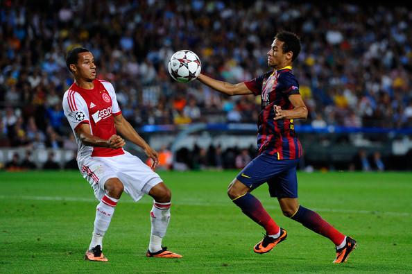 Neymar+FC+Barcelona+v+Ajax+Amsterdam+Fxwa-47jqwcl