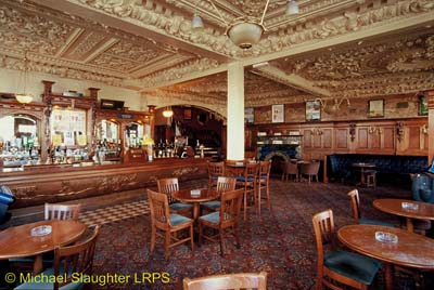 LiverpoolCityCentre-Crown-Interior